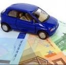 Risparmio sulle assicurazioni auto