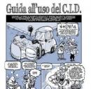 Come si compila il CID