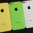 iPhone 5C, acquistarlo on line