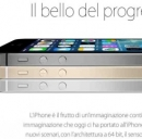 iPhone 6: le ultime news