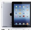 Migliori offerte ad oggi su Ipad 4 e iPad Mini