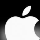Arrivato iOS 7 4.0
