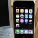 iOS 7.0.4: le novità
