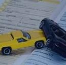 Risparmiare pagando l'RC auto a rate