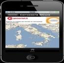 iGenertel è la nuova app di Genertel per iPhone.