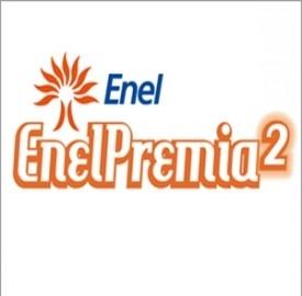 Concorso premi enel energia - Energia pura casa enel ...