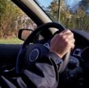 Assicurazione auto, a cosa serve la Legge Bersani?