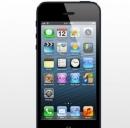 Migliori offerte prezzo iPhone 5 e iPhone 5S