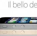 iPhone 6: data di uscita e prezzo