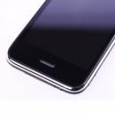 Uscita iPhone 6, prezzo più alto?