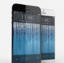 Quali saranno le novità dell'iPhone 6.