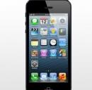 Apple, iPhone 5, iPhone 4S, prezzi più bassi