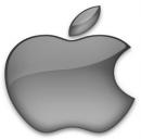 La durata effettiva della batteria dell'iPad Air.