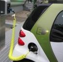 RCA auto elettriche