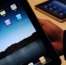 Migliori offerte iPad mini