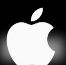 Migliori offerte iPhone5