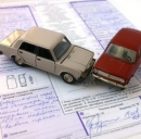 Approvate tabelle danno: risparmi su assicurazioni