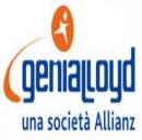 Mediaset Premium e Genialloyd per risparmiare