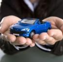 Risparmio rca facile con le assicurazioni online