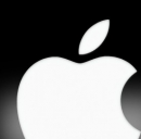 iOS 7.1, quando esce?