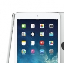 iPad Mini con Display Retina disponibile con TIM