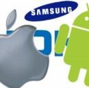Smartphone: tutte le novità più attese del 2014