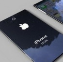 iPhone 6 di Apple con iOS 8: ultime news sulle caratteristiche, prezzo e uscita