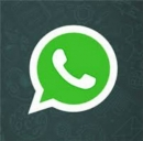 WhatsApp: nuova interfaccia per iOS 7