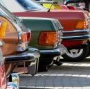 Una guida al risparmio per le assicurazioni auto
