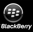 WhatsApp gratuito il 1° anno per BlackBerry Z10