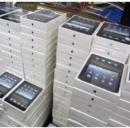 Prodotti gratis Apple