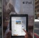 Apple iPad 5, uscita il 18 giugno?
