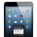 Come sarà il nuovo iPad Apple