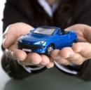 Assicurazione auto, i prezzi salgono