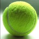 La diretta streaming dell'Atp Madrid 2013
