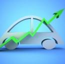 On line risparmio per le assicurazioni auto