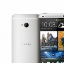 Due Htc One a confronto