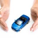 Assicurazione auto, cosa rischia chi è fuori legge