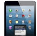 Caratteristiche dell'iPad 5