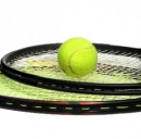 Il live stream dell'Atp Madrid 2013