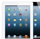 Apple iPad 4 in offerta