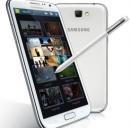 Samsung Galaxy Note 12.2, sarà il rivale di iPad 5