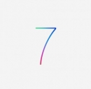 iOS 7 beta: il nuovo sistema operativo Apple