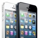 Nuovi smartphone Apple in uscita con iOS 7