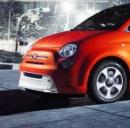 Incentivi Fiat 2013