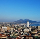 Assicurazione auto azzerata per le Twizy a Napoli