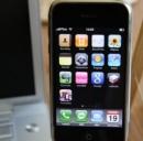 iPhone 5S e iPhone low cost: sul mercato da luglio