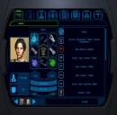 La versione iPad del videogioco