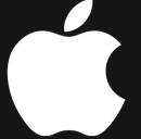 Trucchi per usare al meglio il nostro iPhone 5