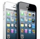 Acquisti sul web per risparmiare su prodotti Apple